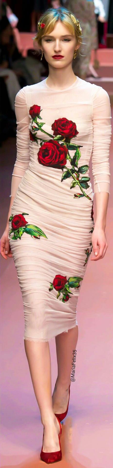 Pin de Margaret Burrows en Top Looks | Pinterest | Estilismos ...