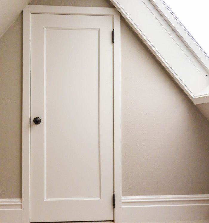 Blog Interior Door Replacement Company Door Design Interior Shaker Interior Doors Interior Sliding French Doors