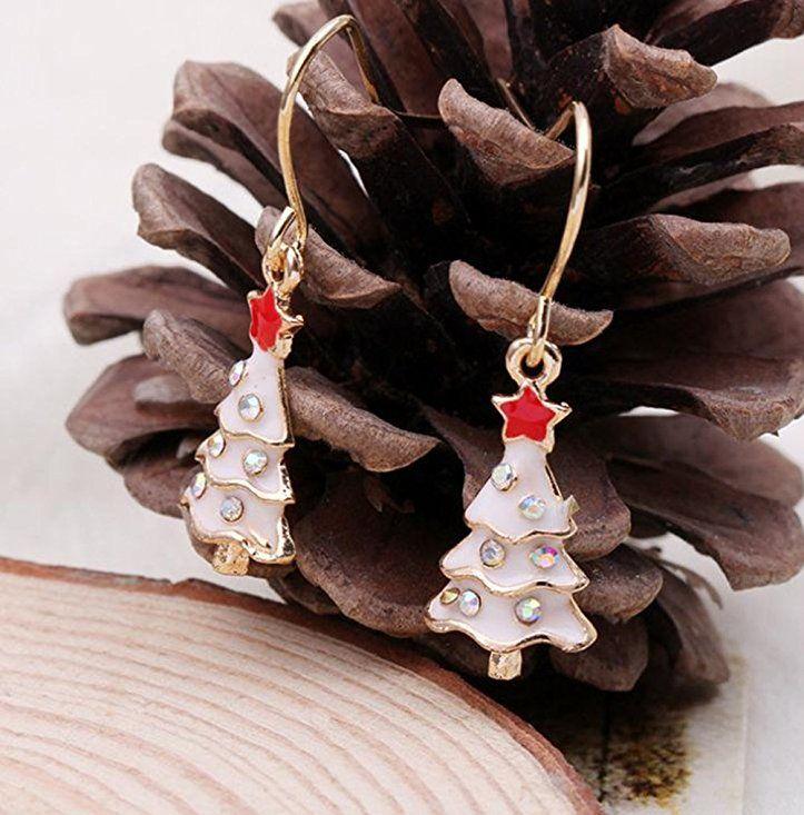 ... Weihnachten Dekoration Weihnachtsbaum Weihnachtsbaumschmuck Ideen  Weihnachtskugeln Baumschmuck Weihnachten Baumschmuck Basteln Weihnachten  Geschenkideen ...