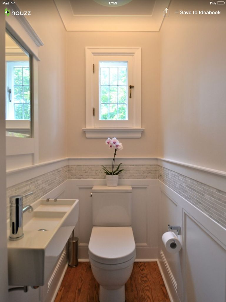 small bathroom ideas bathroom wc pinterest small bathroom rh pinterest com