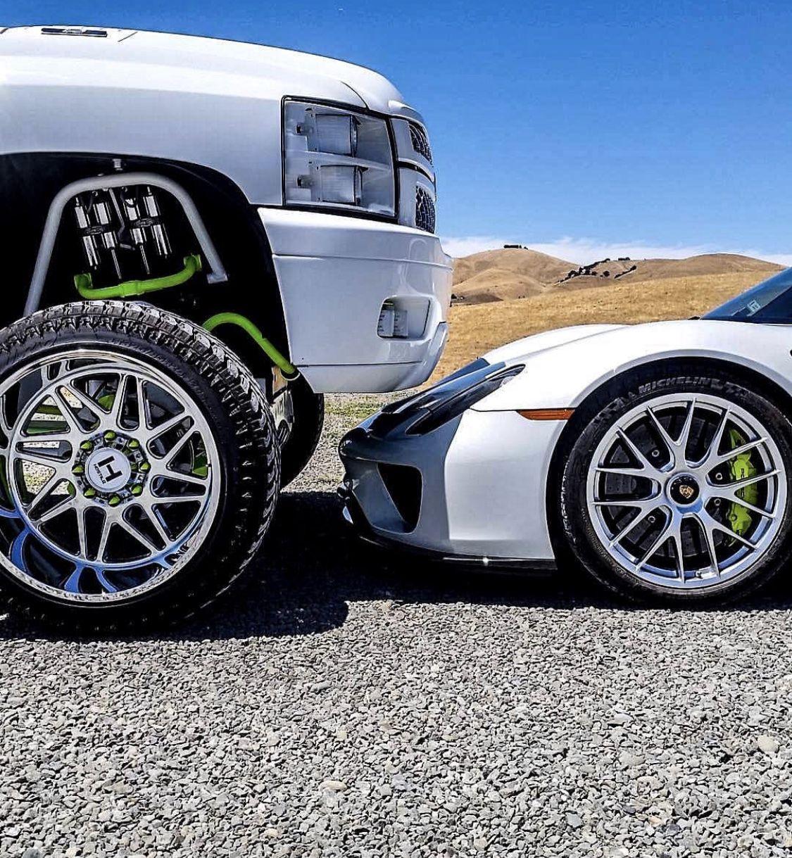 Lux Cars, Amazing Cars, Super Cars