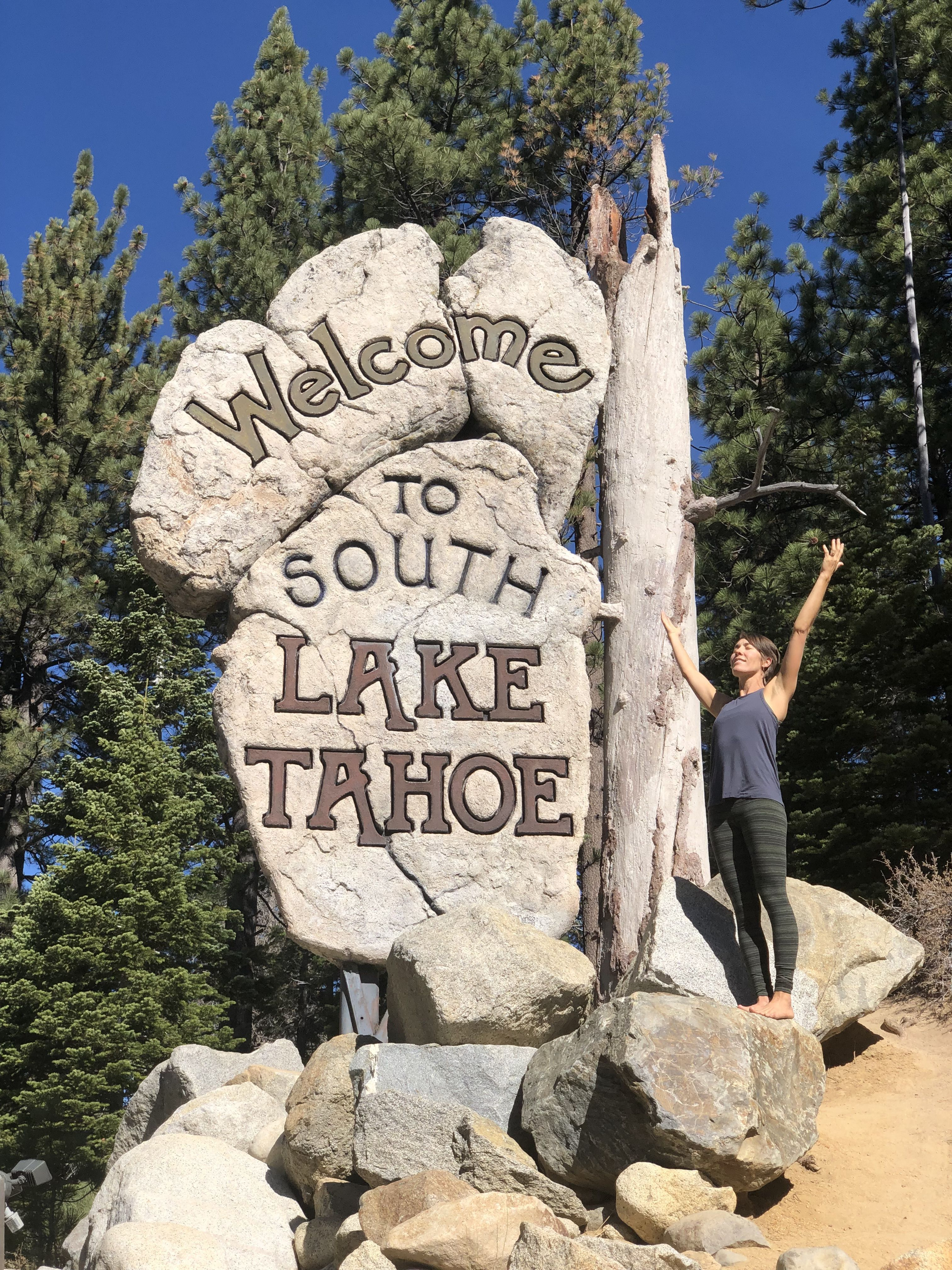 Tyc Shares 5 Ways To Support Your Staff Depth Of Knowledge The Incredibles South Lake Tahoe