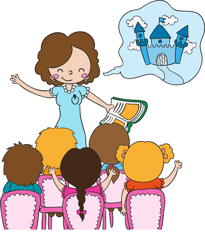 Entra Y Descarga Los Mejores Recursos Para Maestros Consejos Para Padres Y Familias Lectu Recursos Para Maestros Curacion De Contenidos Audicion Y Lenguaje
