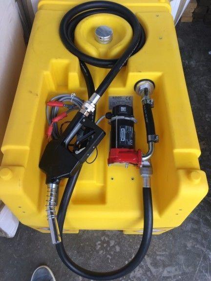 Emiliana Serbrtoi Dse 07 12 Transfer Pump S New In Maple Ridge Bc Canada Maple Ridge Pumps Ebay