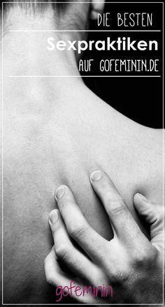 Bleib doch heute Nacht... http://www.gofeminin.de/leidenschaft/sexpraktiken-d2461.html