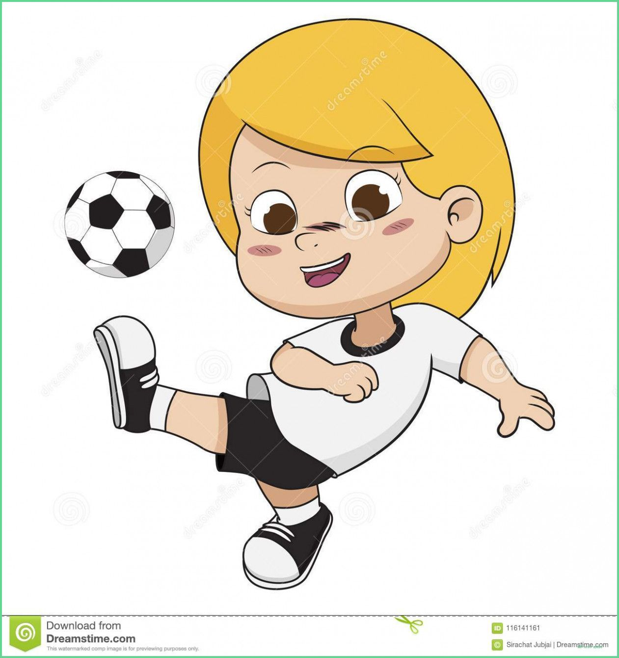 Seven Common Misconceptions About Kids Soccer Cartoon Kids Soccer Cartoon Https Soccerdrawings Com Seven Common Mis In 2020 Soccer Drawing Kids Soccer Cartoon Kids