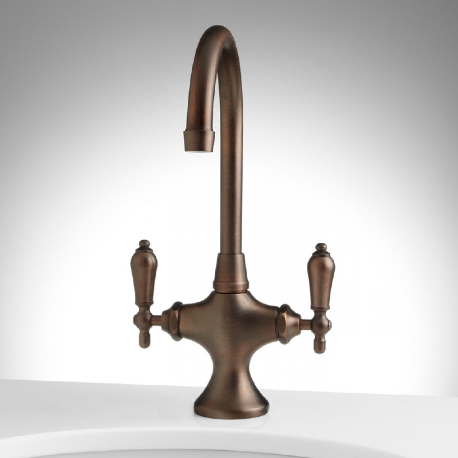 Delta Oil Rubbed Bronze Kitchen Faucet Home Interiors Blf