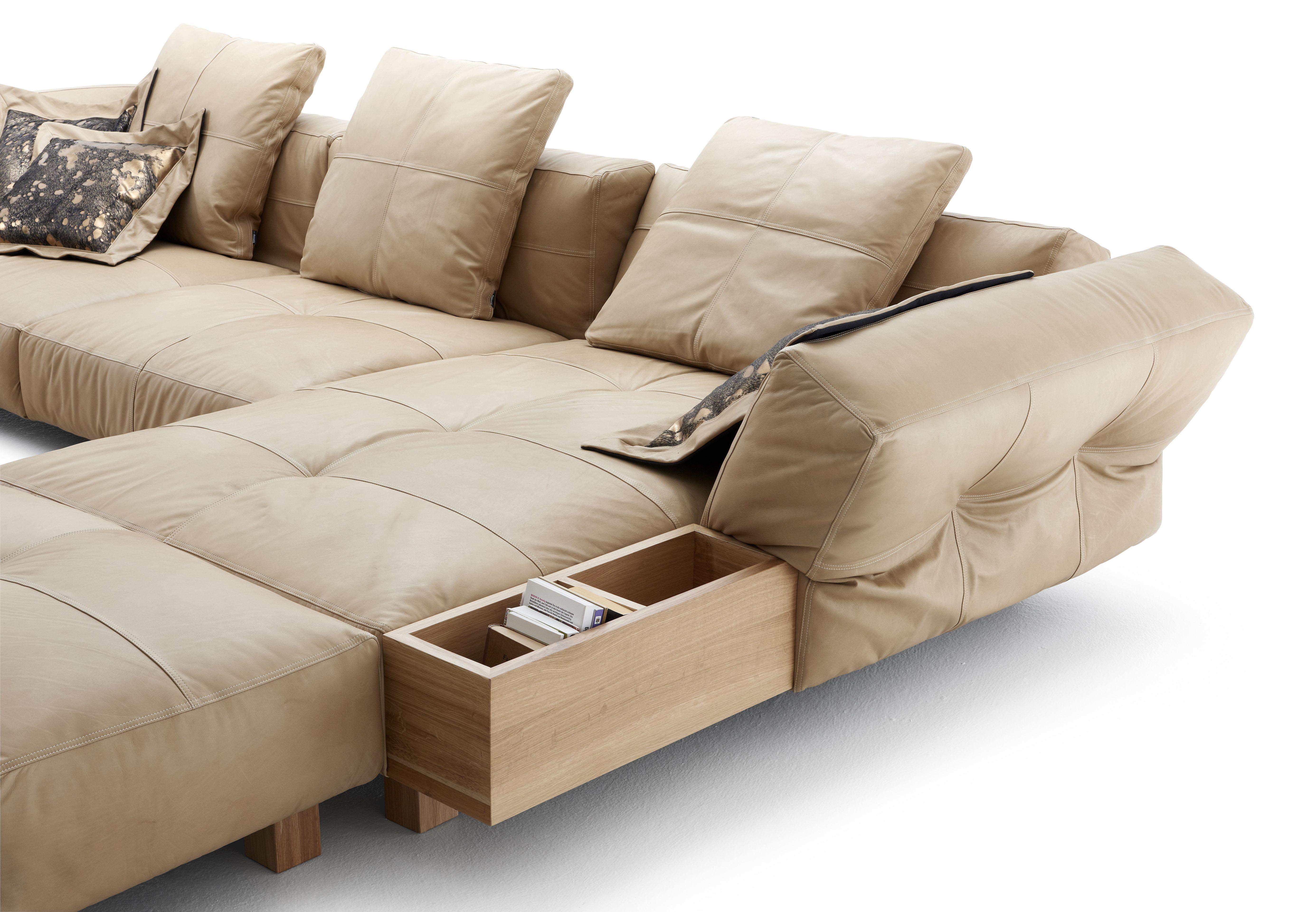pin by d sign solutions kft on design b torok design furniture rh pinterest com