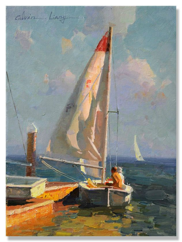 """24th Annual Holiday Miniatures Show 
