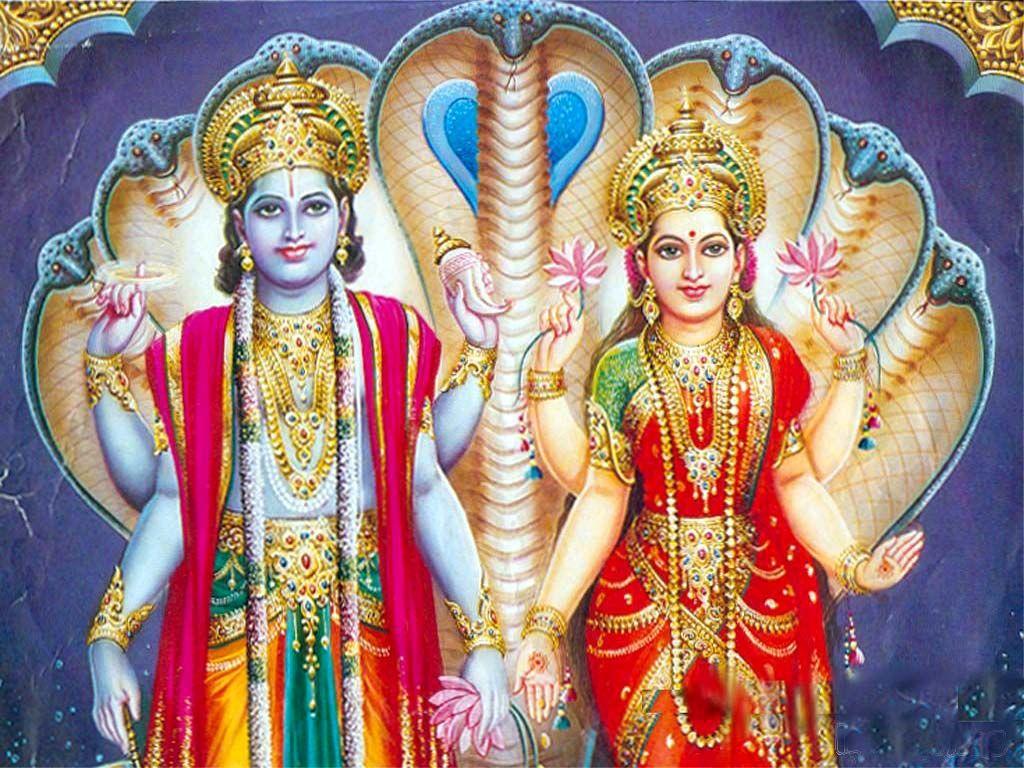 Wallpaper download bhakti - Free Download Lord Vishnu Wallpapers