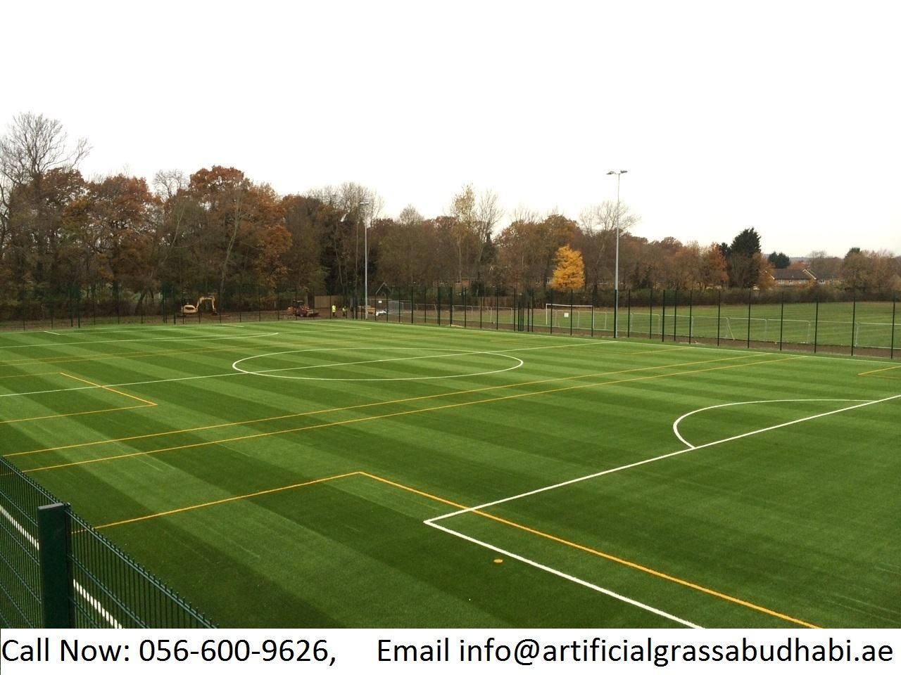 Artificial Grass Dubai Offers The Best Quality Of Synthetic Grass And Artificial Football Turf Used For In 2020 Artificial Grass Synthetic Grass Best Artificial Grass