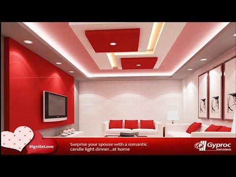 best 100 pop false ceiling designs for bedroom latest pop design rh pinterest ie