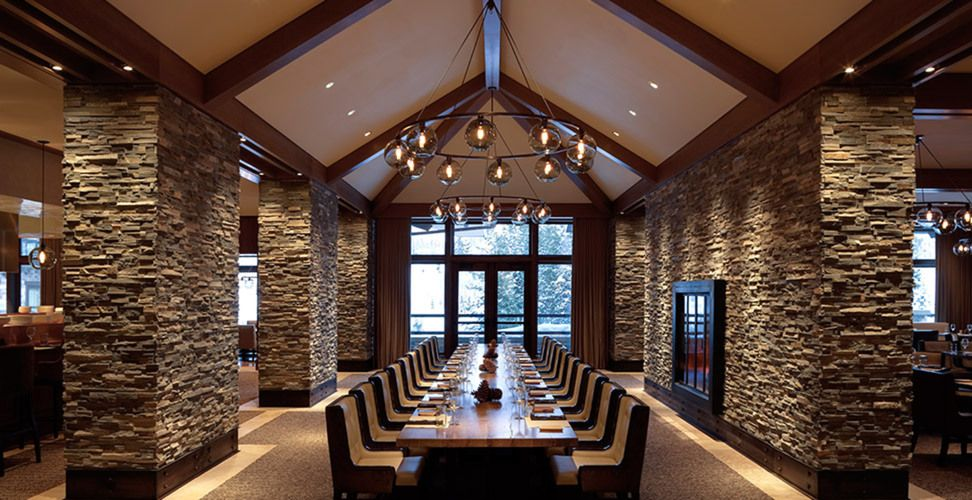 j g grill st regis deer valley park city one of mine and rh pinterest com