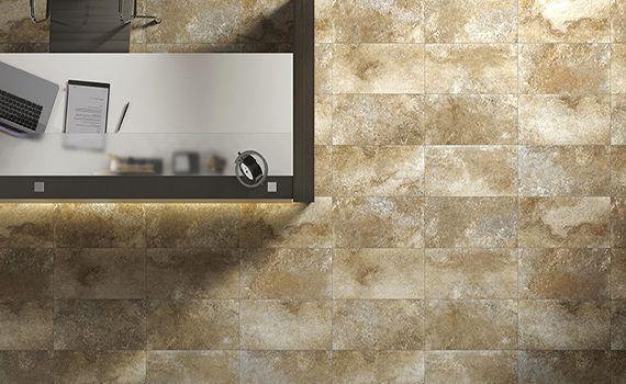 Pavimenti Energie Ker: Energieker baticiment 3d grafické koupelnové ...