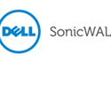 Dell Sonicwall Global Vpn Client Mac