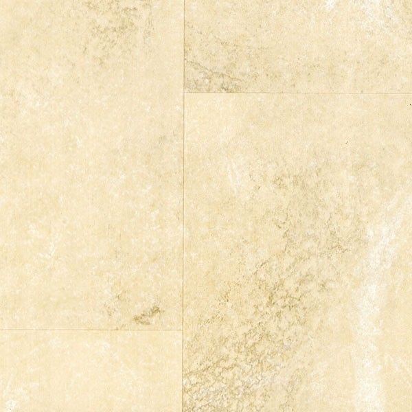Swish Marbrex Ceiling & Wall Panelling Beige Marble Tile ...