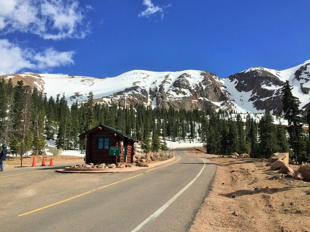Colorado springs visit denver colorado colorado mountains