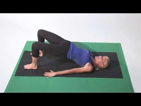video yoga poses for bloating  ehow  yoga poses yoga