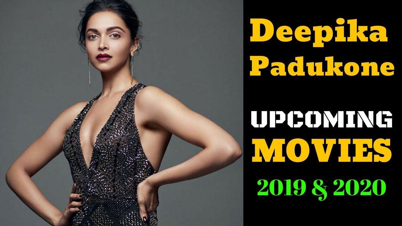 Deepika Padukone Filmography Hits And Flops - Deepika ...