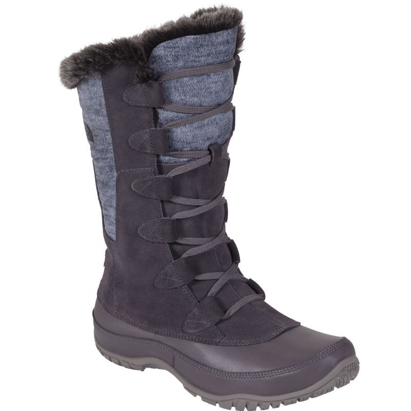 2ccbc6013 The North Face Women's Nuptse Purna 200g Winter Boots | Products ...