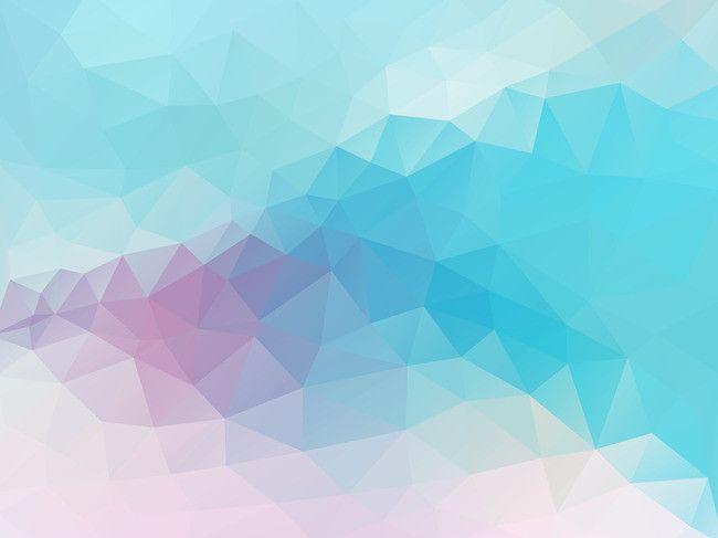 هادئة بسيطة خلفية زرقاء الاعلان Tile Design Pattern Tile Patterns Wallpaper Backgrounds