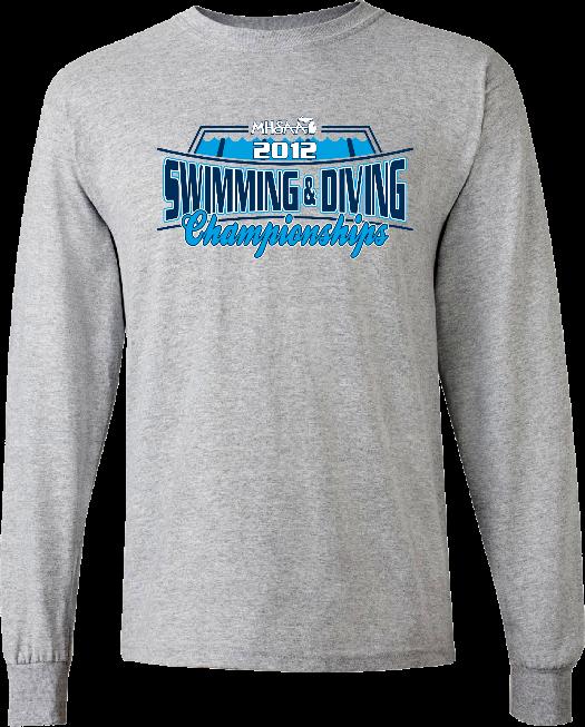 32++ Mens long sleeve swim shirt ideas information