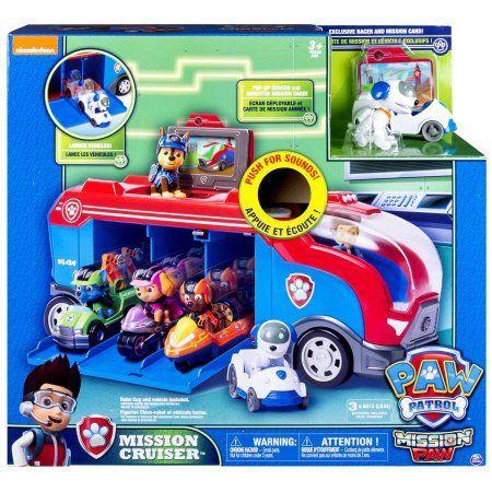 Toys Paw Patrol Toys Paw Patrol Best Kids Toys