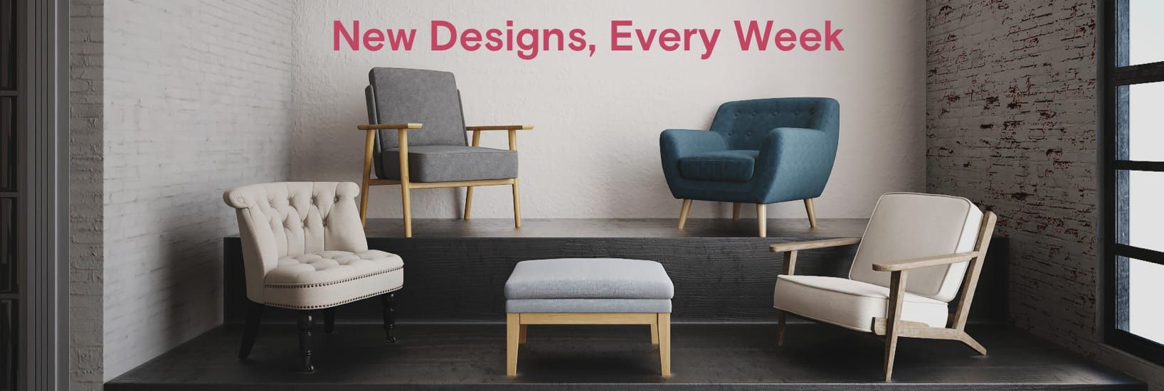 new designs copy top banner furniture in 2019 furniture queen rh pinterest com