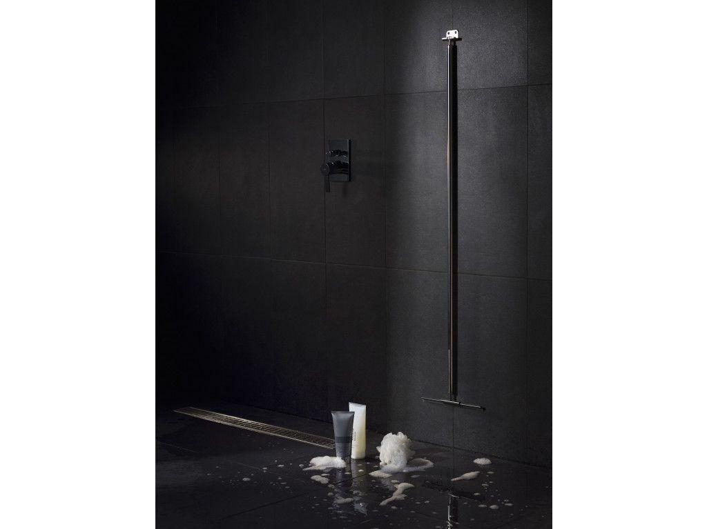 Rvs vloertrekker badkamer badkamer ideeen boek u brigee