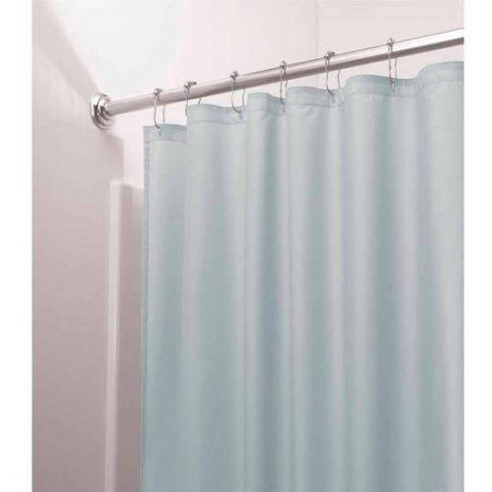 Home Coral Shower Curtains Fabric Shower Curtains Curtains