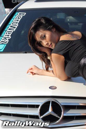The Amy Fay At SoCal Euro Car Show Girls Pinterest Euro Cars - Socal car shows
