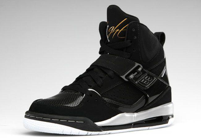 new arrival 85012 eeaab ... For Air Jordan, Jordan Shoes,Discount Jordan Shoes On Sale. (65) ❤  Aliexpress ...