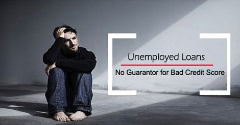 How To Get Out Of A Bad Financial Situation With Poor Credit Score And Unemployment Click Here To Know More Http Www Cash Loans Quick Cash Loan Unemployment