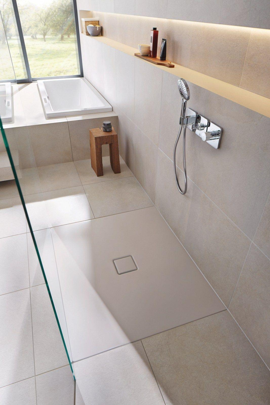 Bathroom Designs Bathroom Ideas Bathroom Remodeling Interior