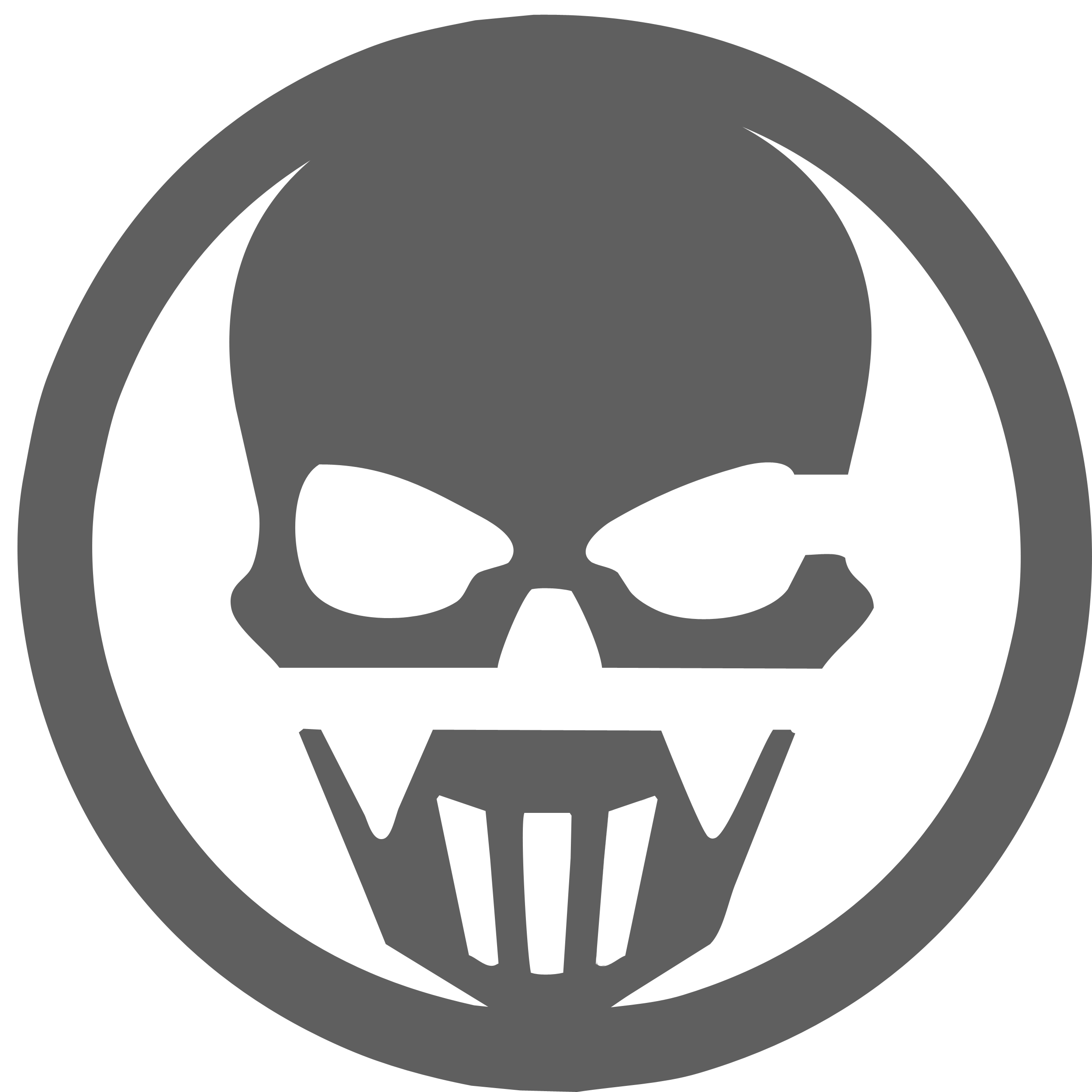 Https Clubapk Com Ghost Recon Network Apk It Is Possible To Learn More Over At Ghostrecon Net From These Real Events Ghost Ghost Future Soldier Networking