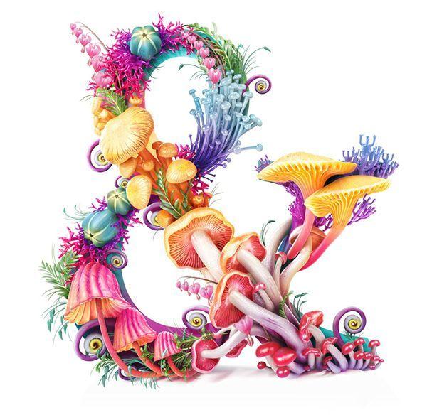 Pin de Hugo Santos en illustration  Digital ArtWorks | Pinterest