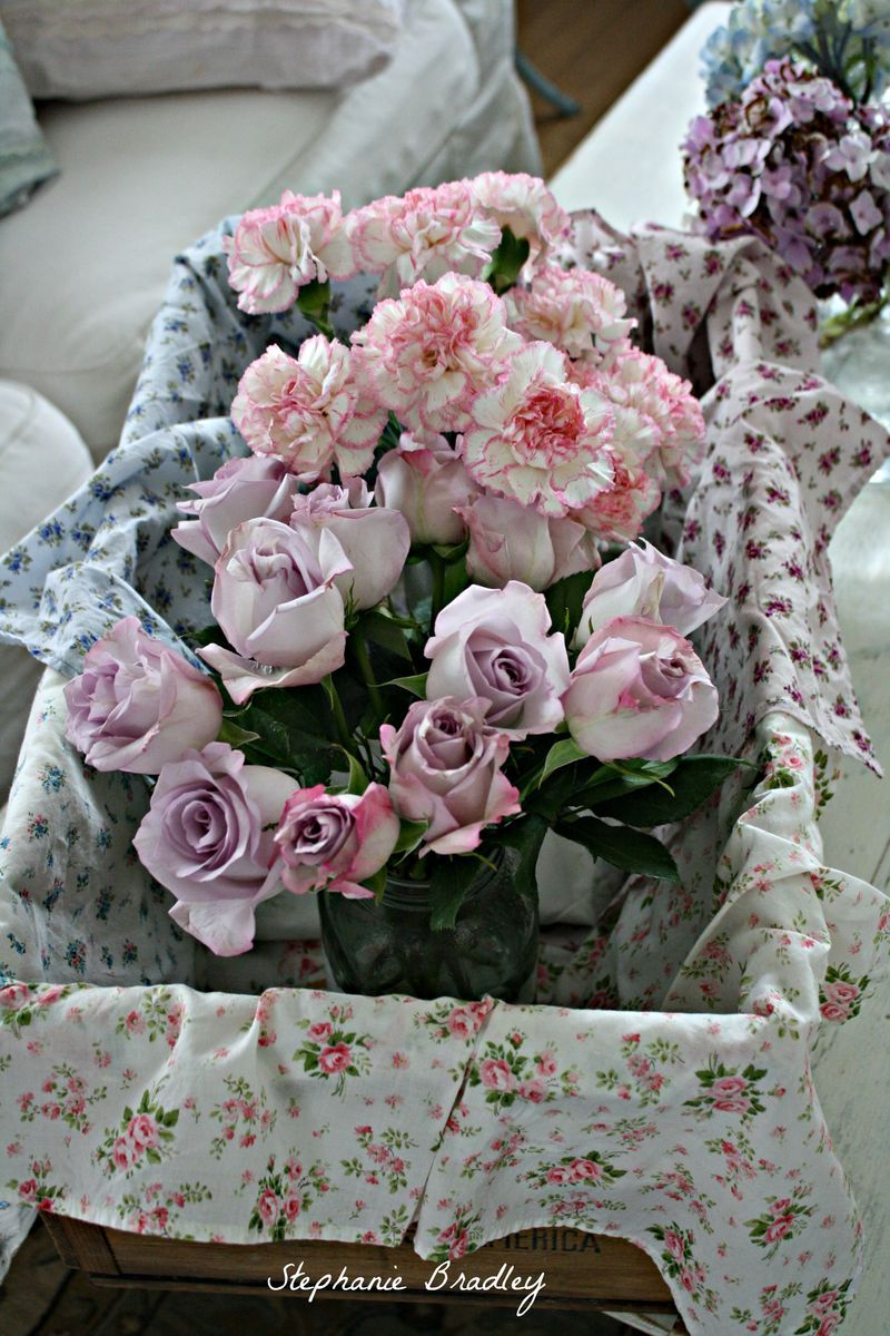 picture 4677 this is really pretty shabby chic pinterest rh pinterest com