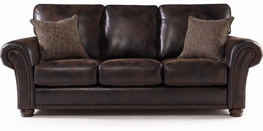 Benson Sofas Stacy Furniture Design Dallas Fort Worth Furniture Grapevine Allen Plano Tx Lane Furniture Faux Leather Sofa Nebraska Furniture Mart