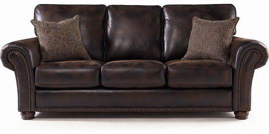 Benson Sofas Stacy Furniture Design Dallas Fort