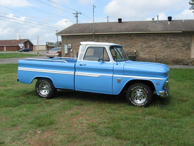 1964 chevrolet truck for sale paint for my 1964 chevy truck rh pinterest com