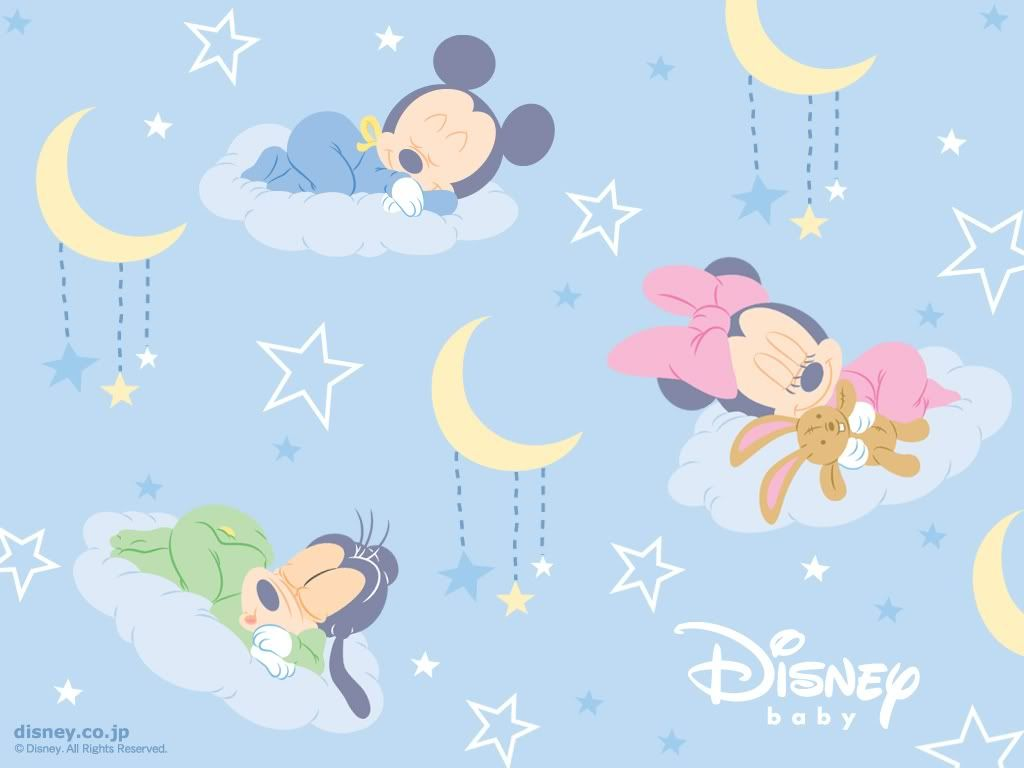 Free Disney Backgrounds