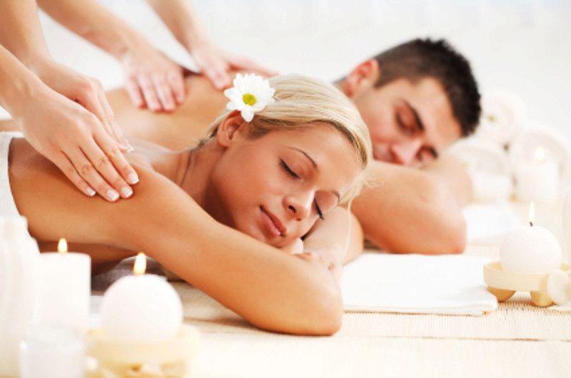 Romantic Getaways In Orlando Florida Couples Massage Couples Spa Spa Massage