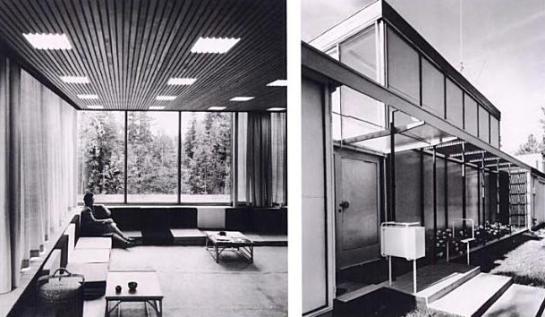modernist interior | Her Indoors | images | Pinterest | Interior ...