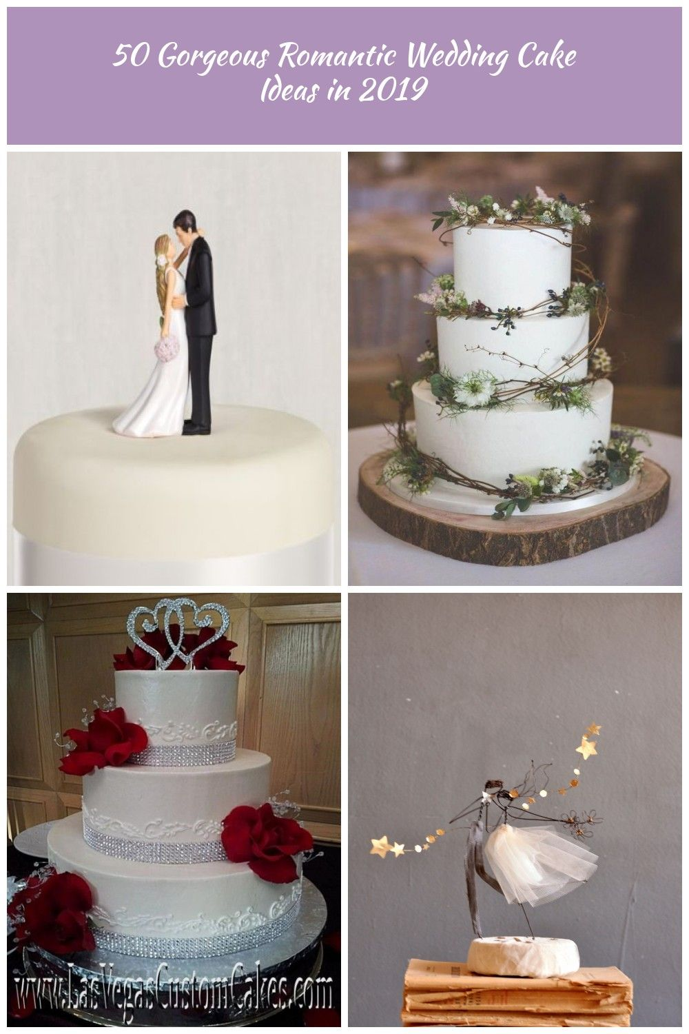 Shop For Blonde Bride Groom Wedding Cake Topper And Other Wedding Cake Toppers Online At Partycity C Romantic Wedding Cake Wedding Cake Toppers Wedding Cakes