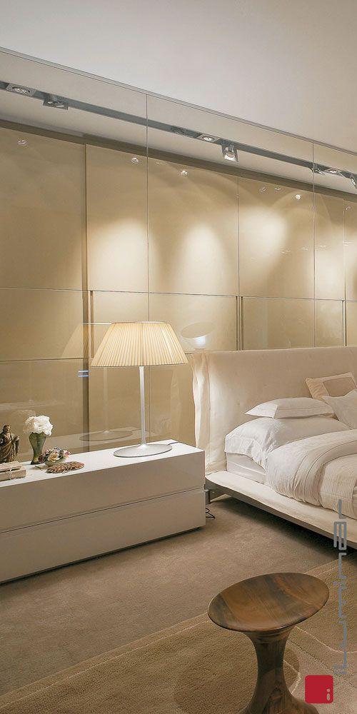 pin by sergio thum on quartos in 2018 pinterest bedrooms luxury rh pinterest com