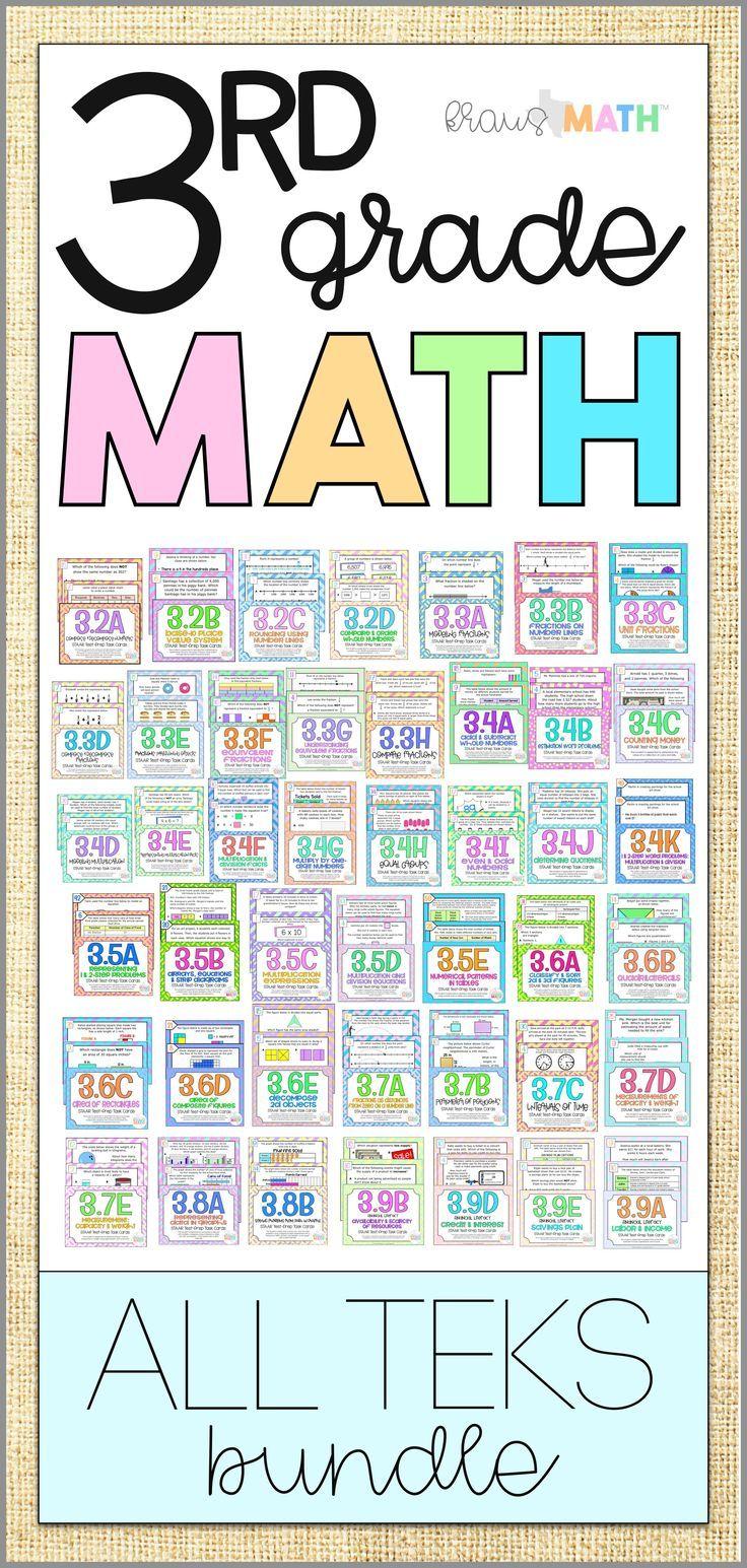 Home | Kraus Math in 2020 | Elementary math classroom ...
