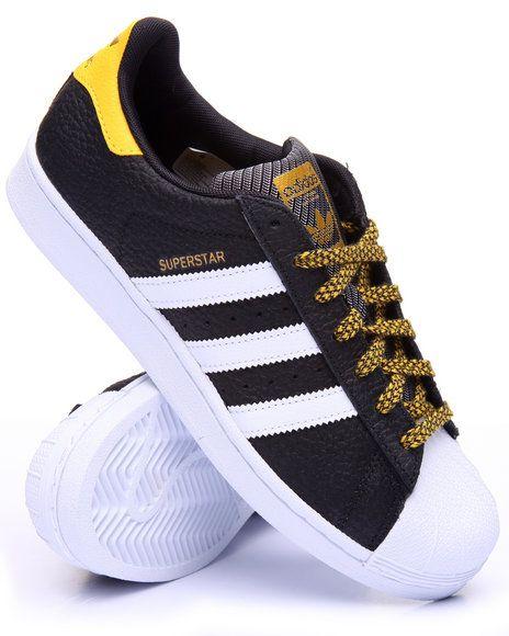 buy online 09571 9bc5b Find Superstar Varsity Lo Men s Footwear from Adidas   more at DrJays. on  Drjays.