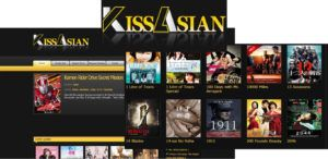 download from kissasian online