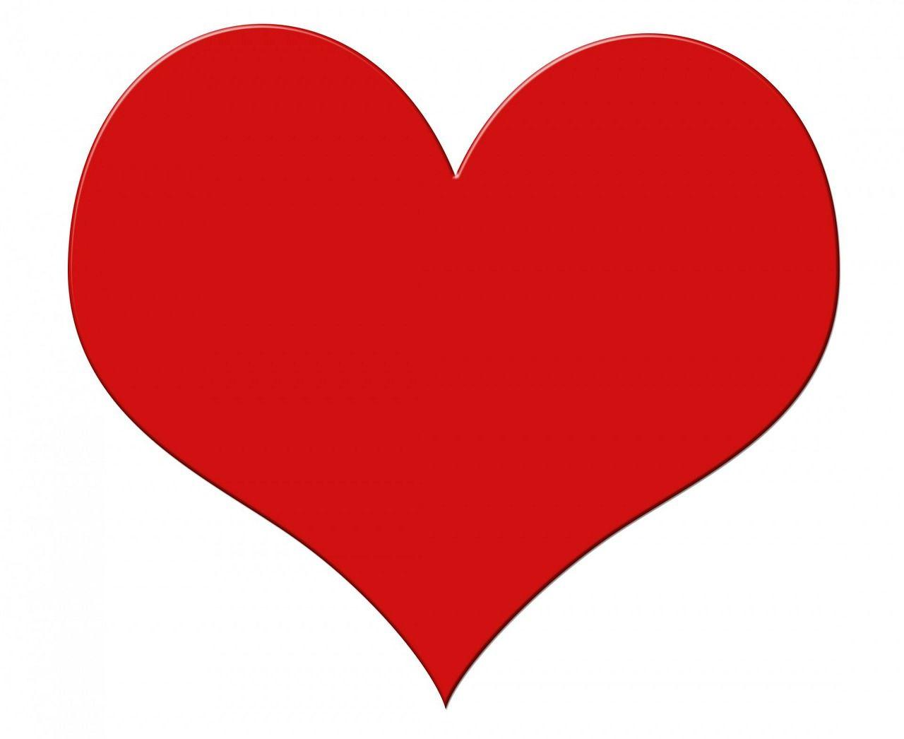 Sydän Emoji