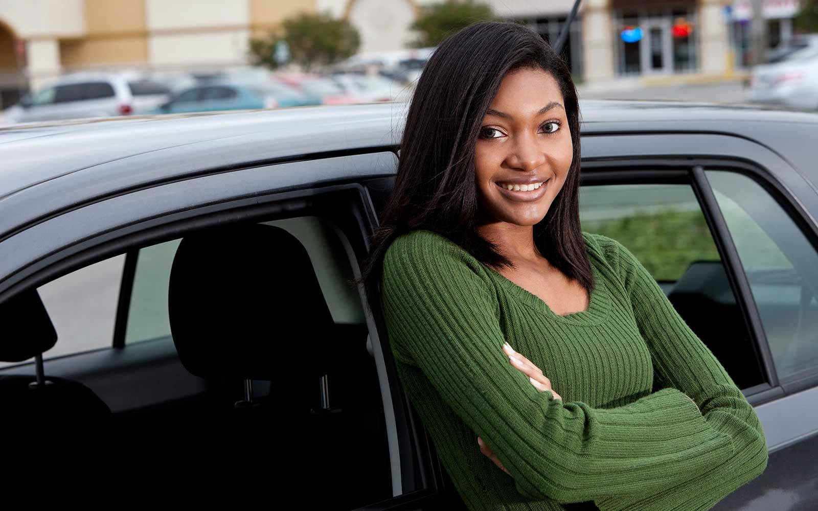 Pin by Auto Insurance Today on Auto Insurance   Cheap cars
